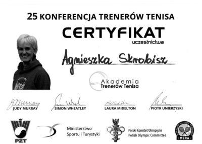 certyfikat-murray