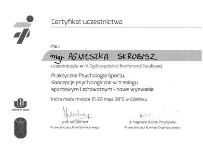 certyfikat-psychologia