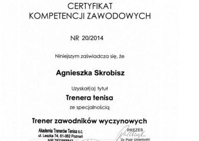 certyfikat-zawodnikow-wyczynowych