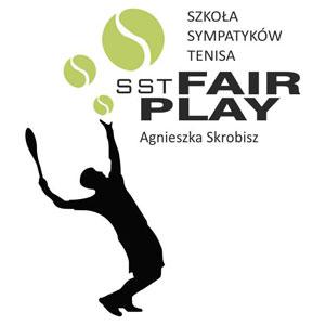 SST Fair Play