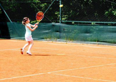 turniej-30-04-07