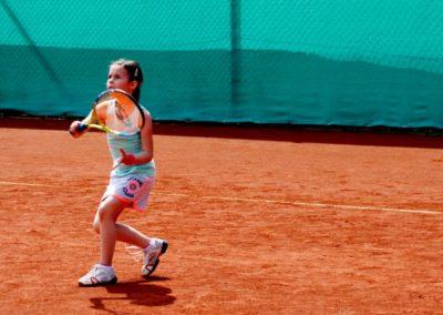 turniej-30-04-09
