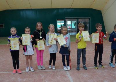 turniej-zieleniec-2016-10-01-01