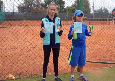 turniej-zieleniec-2016-10-01-post