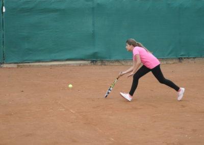 turniej-zieleniec-2016-10-02