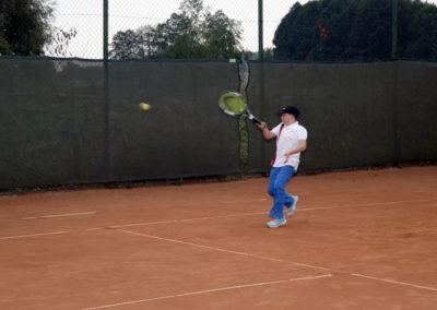 turniej-zieleniec-2016-10-08