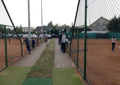 turniej-zieleniec-2016-10-15