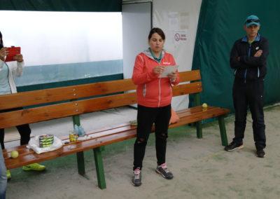 turniej-zieleniec-2016-10-18