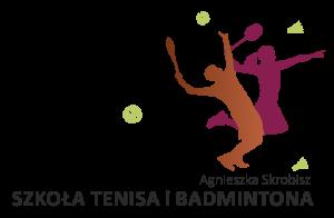 STIB - szkoła tenisa i badmintona
