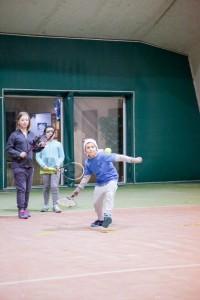 mikolajki-tenis-2016--53