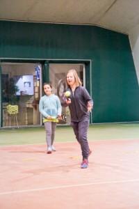 mikolajki-tenis-2016--54