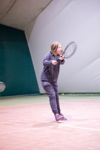 mikolajki-tenis-2016--55