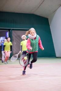 mikolajki-tenis-2016--56