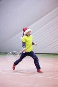 mikolajki-tenis-2016--57