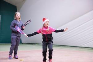 mikolajki-tenis-2016--58