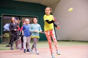 mikolajki-tenis-2016--61