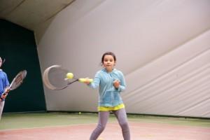 mikolajki-tenis-2016--62