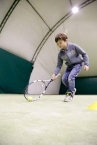 mikolajki-tenis-2016--69